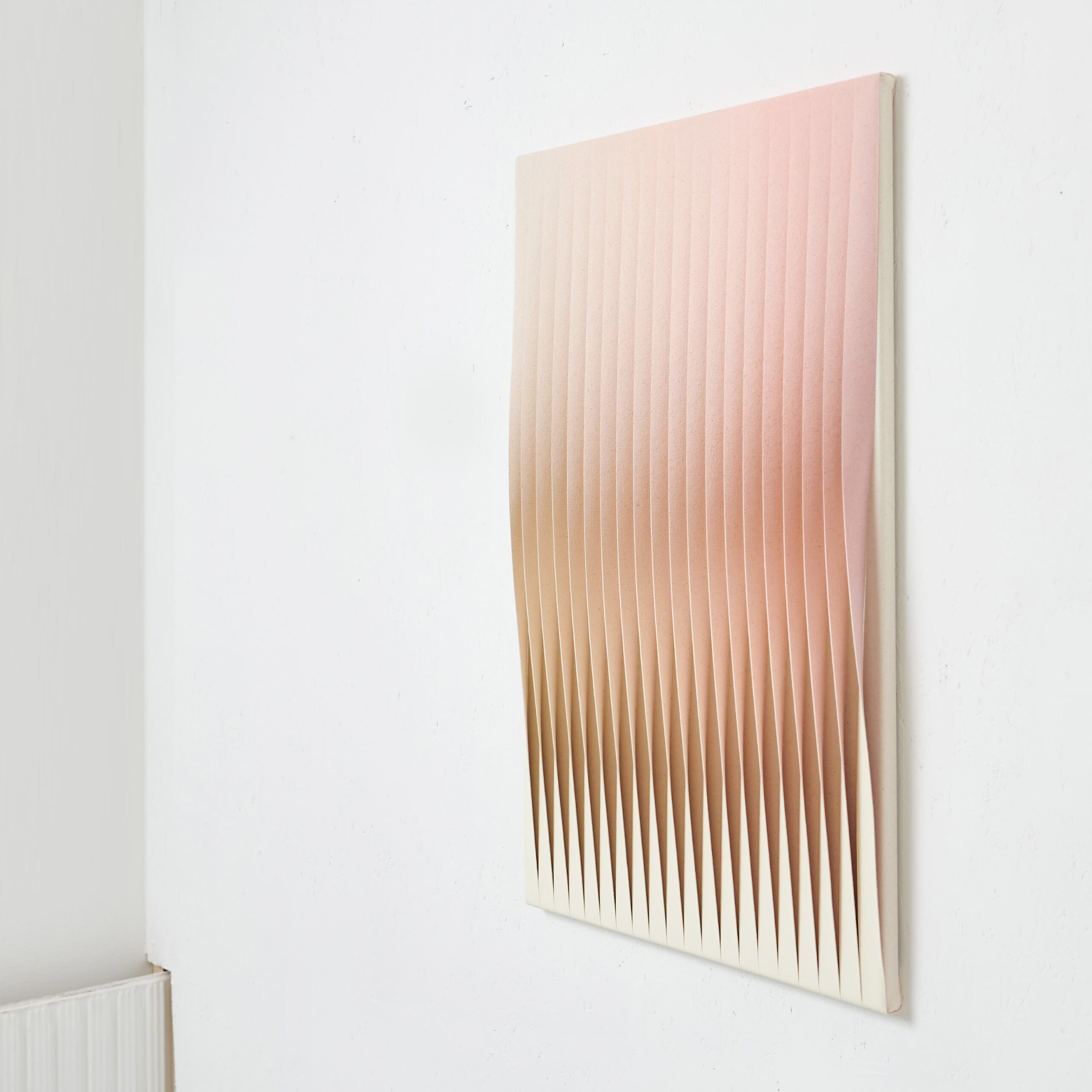 502048-90×60-16.800-acrylic-raw-canvas1