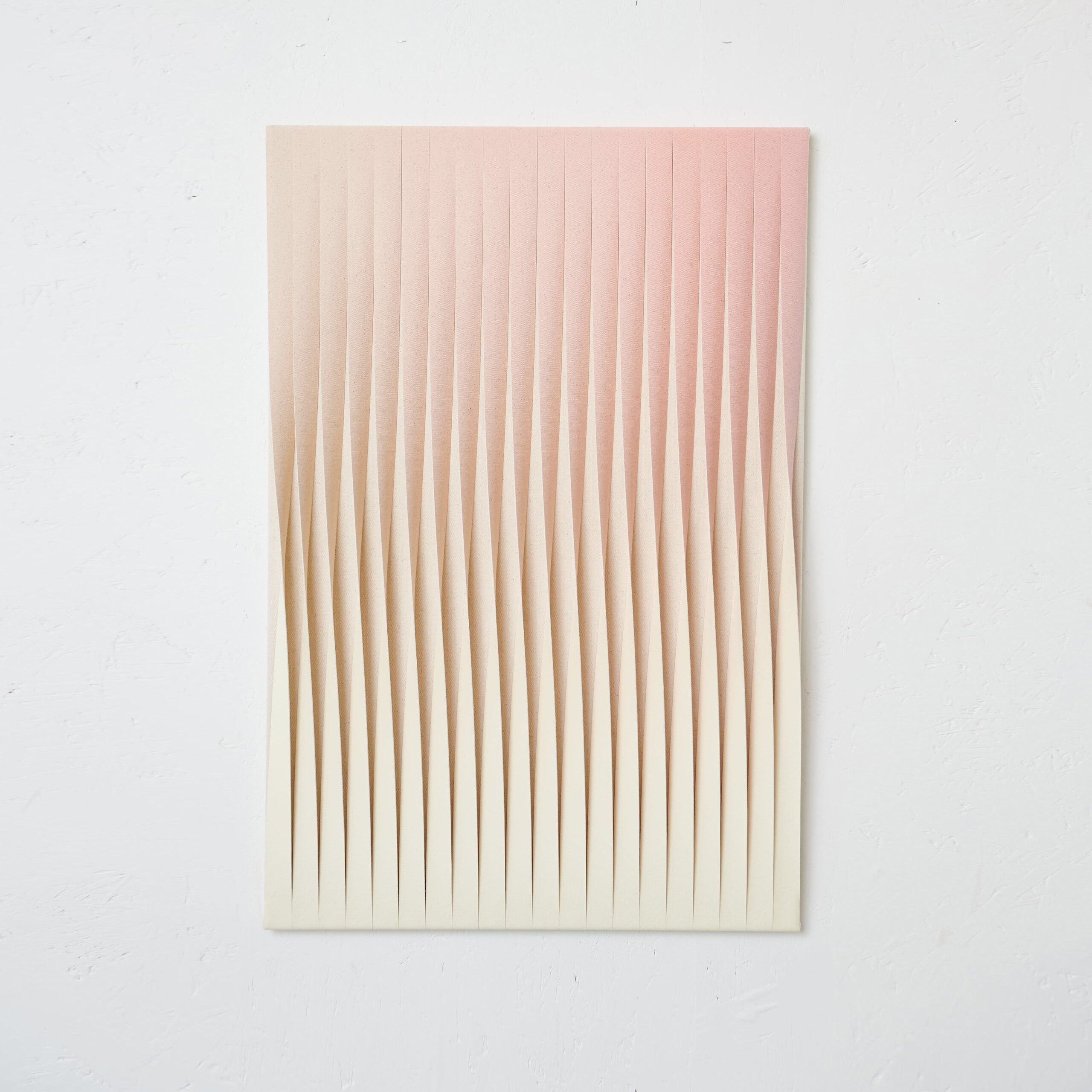 502048-90×60-16.800-acrylic-raw-canvas3