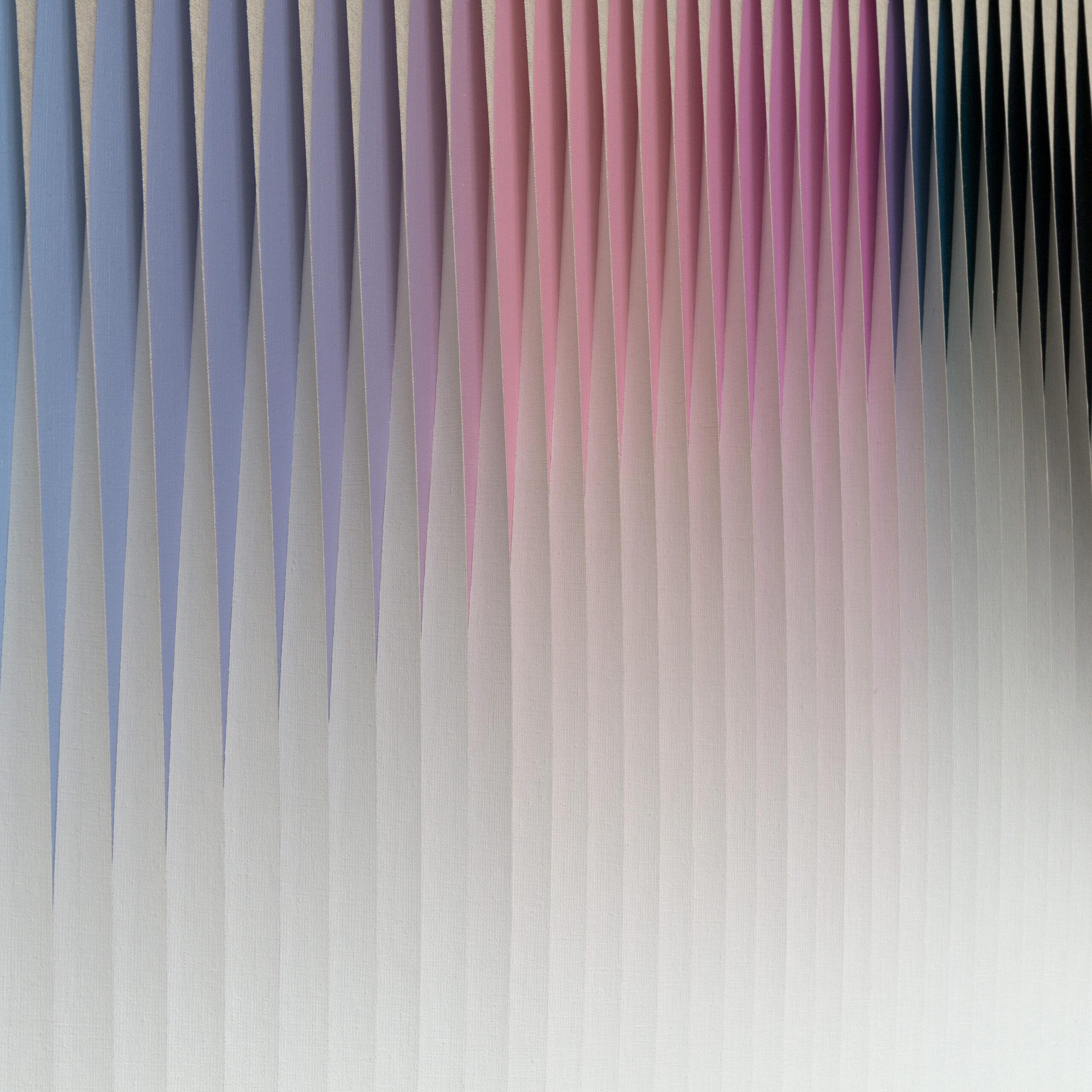 5021015-2