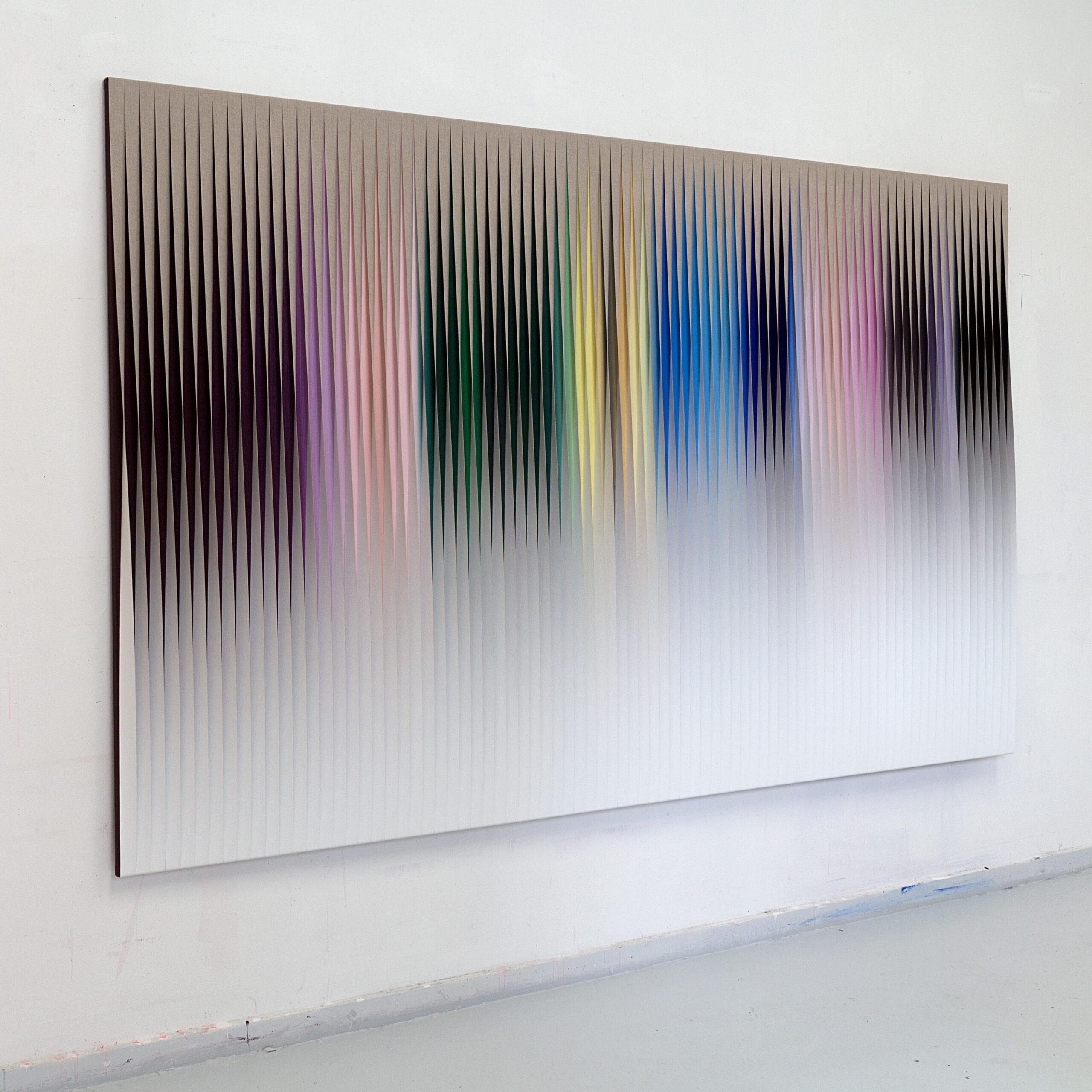 5021044-150×250-oil-raw-canvas-2021-55.000kr-side1