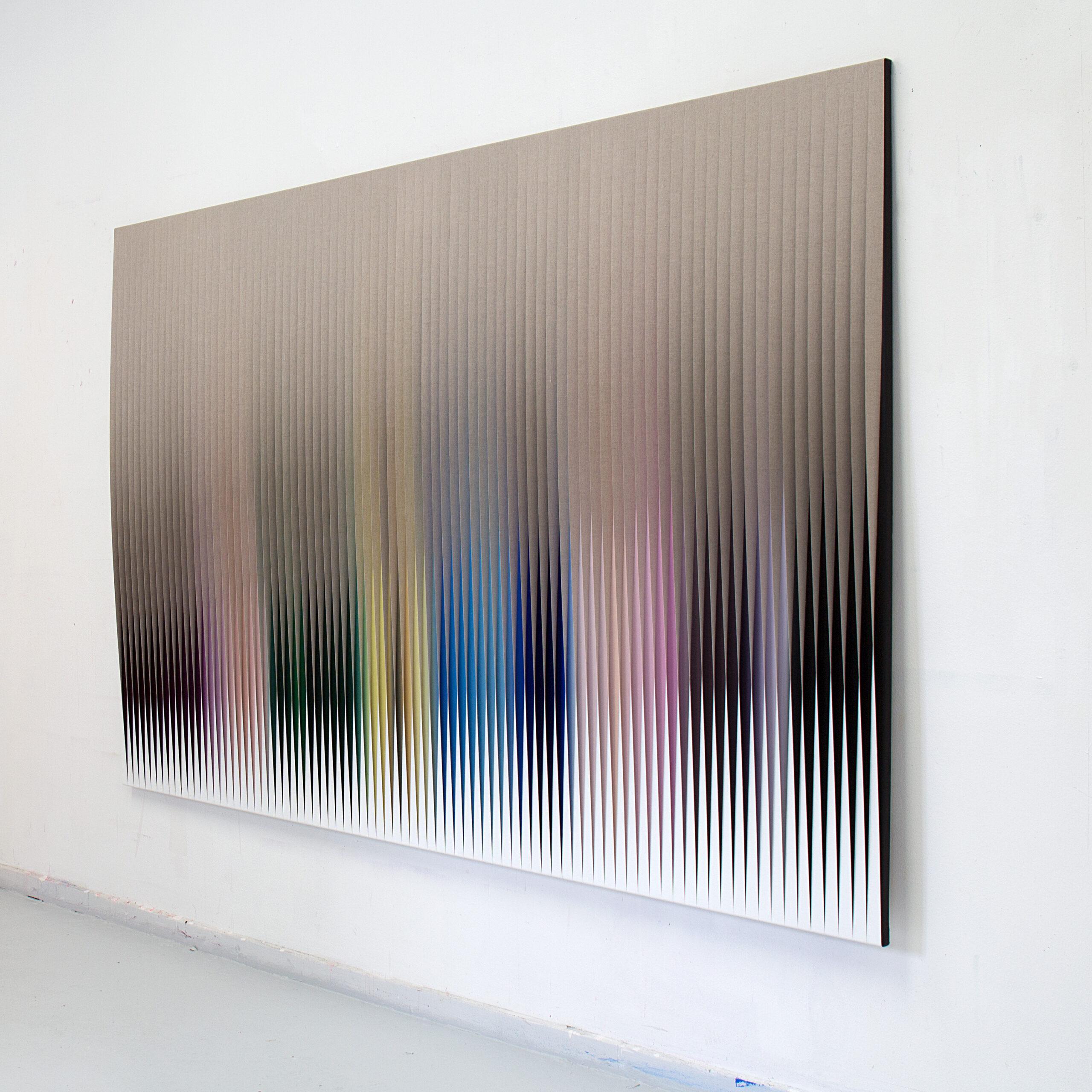 5021044-150×250-oil-raw-canvas-2021-55.000kr-side2