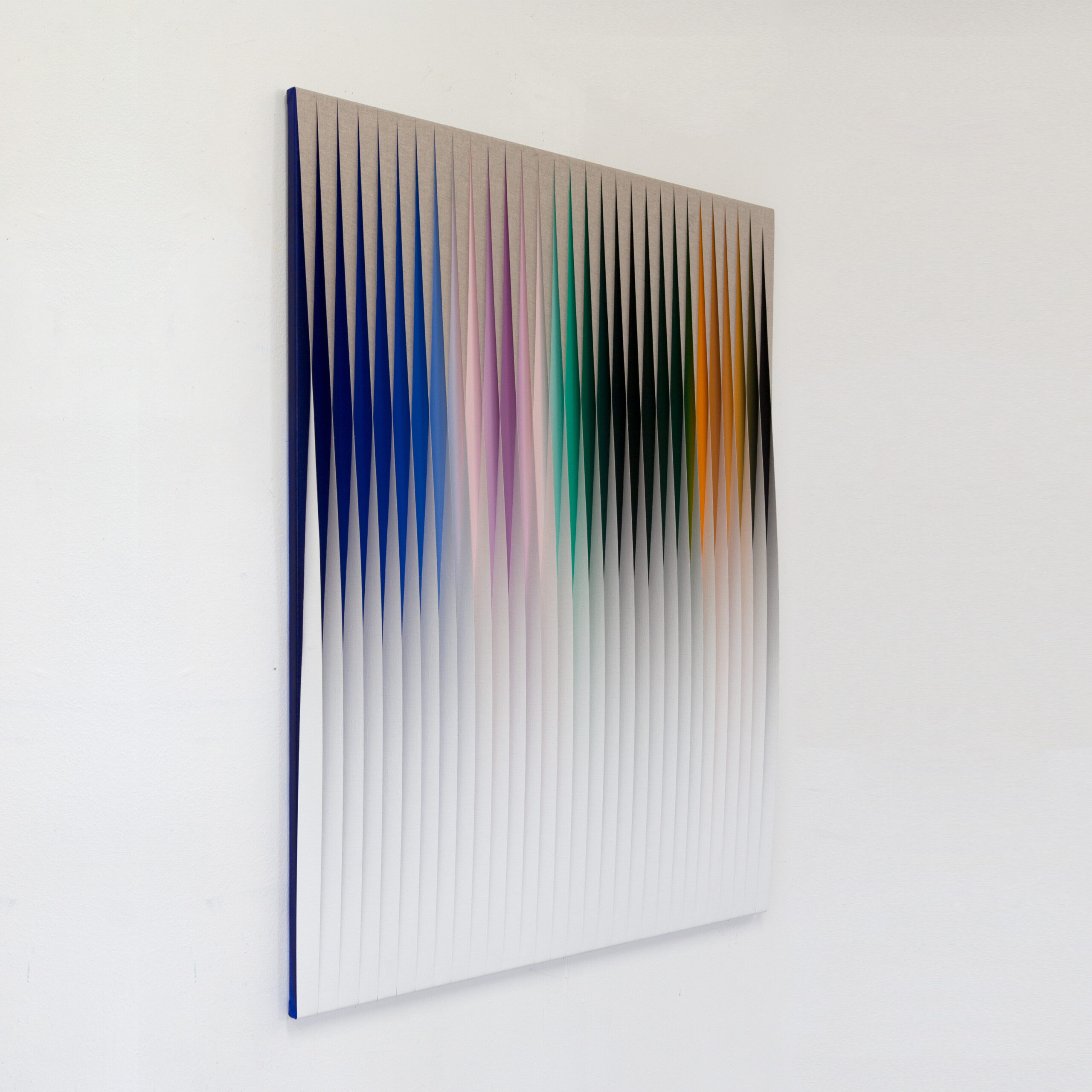 5021049-115×90-oil-raw-canvas-2021-23.000-side2