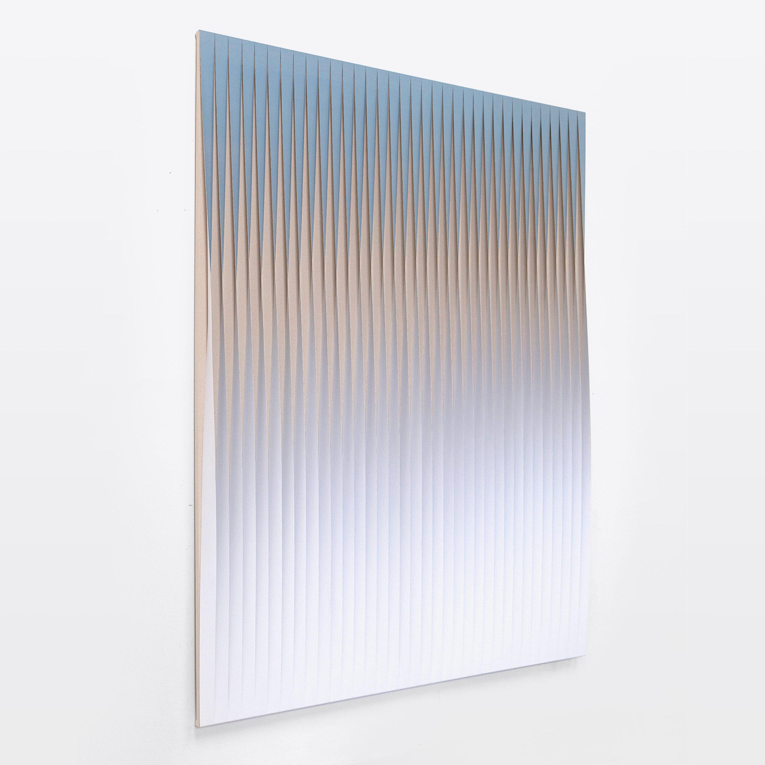 502051-180×140-KUNSTSALONEN-side-PC