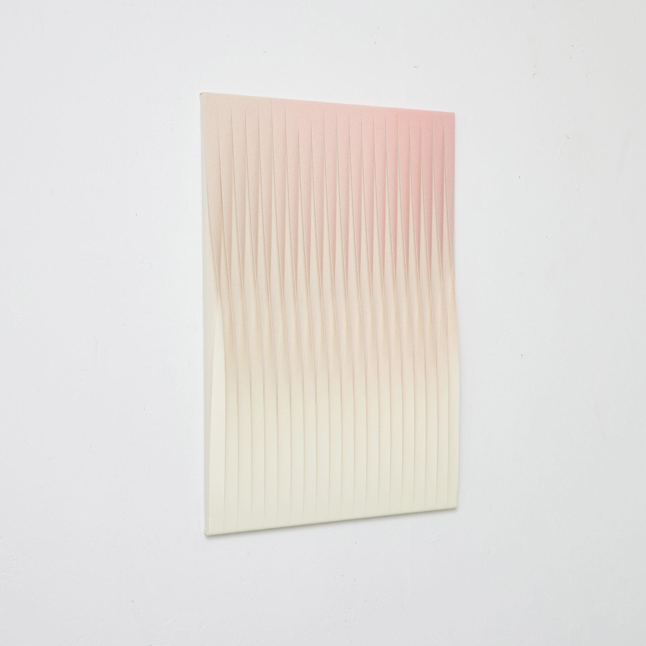 502048-90×60-16.800-acrylic-raw-canvas2