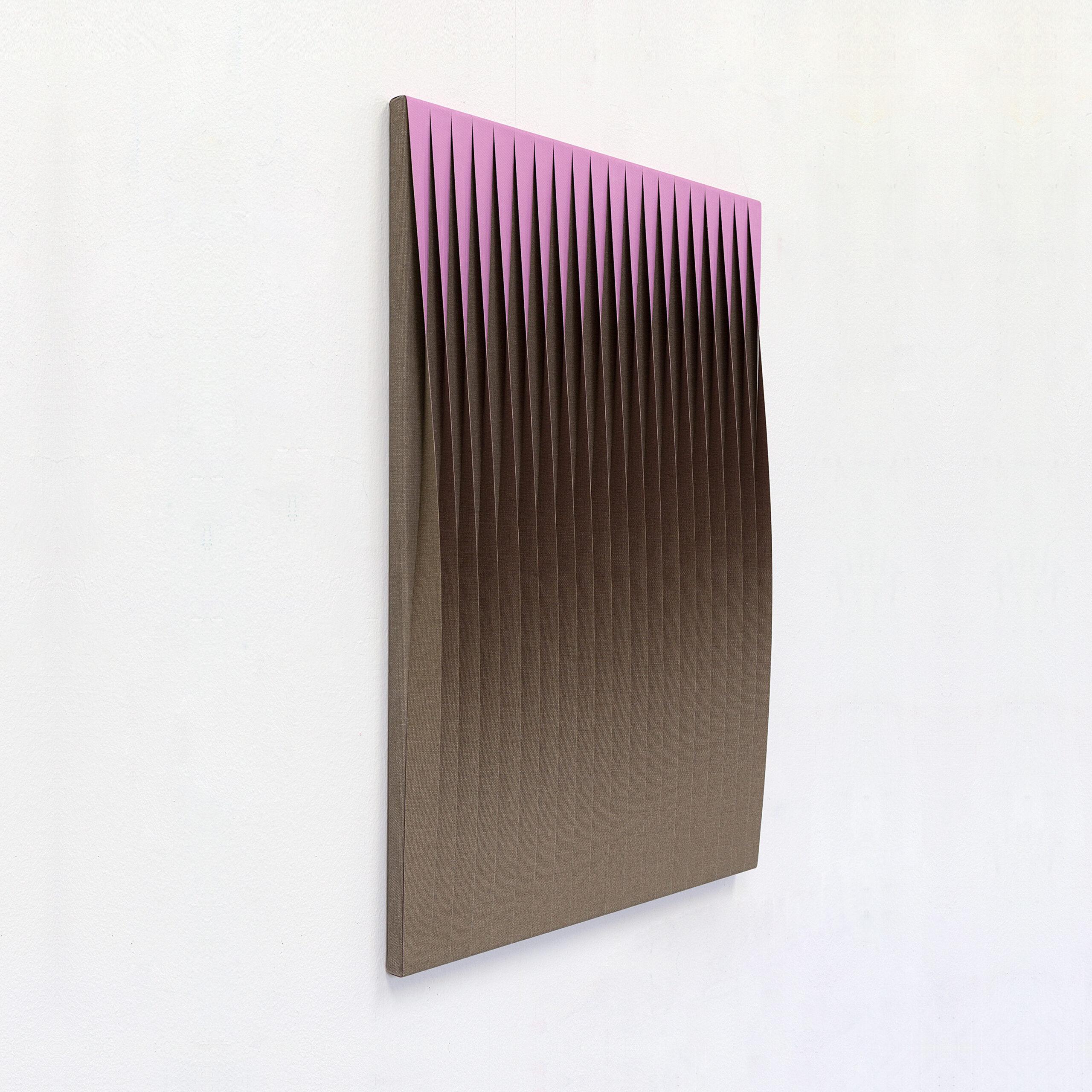 5021045-70×50-oil-raw-canvas-2021-13.500-side1