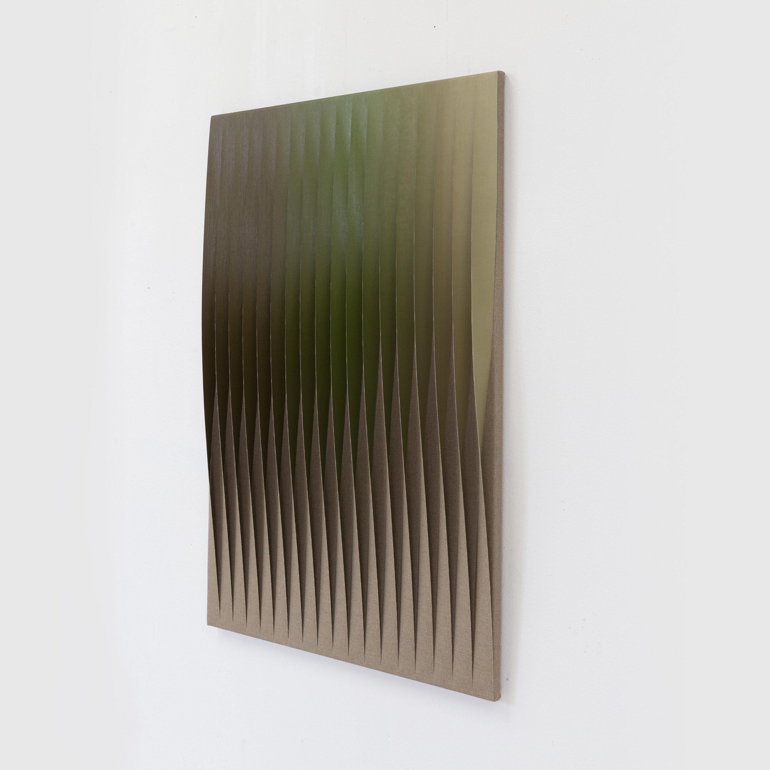 5021046-85×55-oil-raw-canvas-2021-15.700-side1