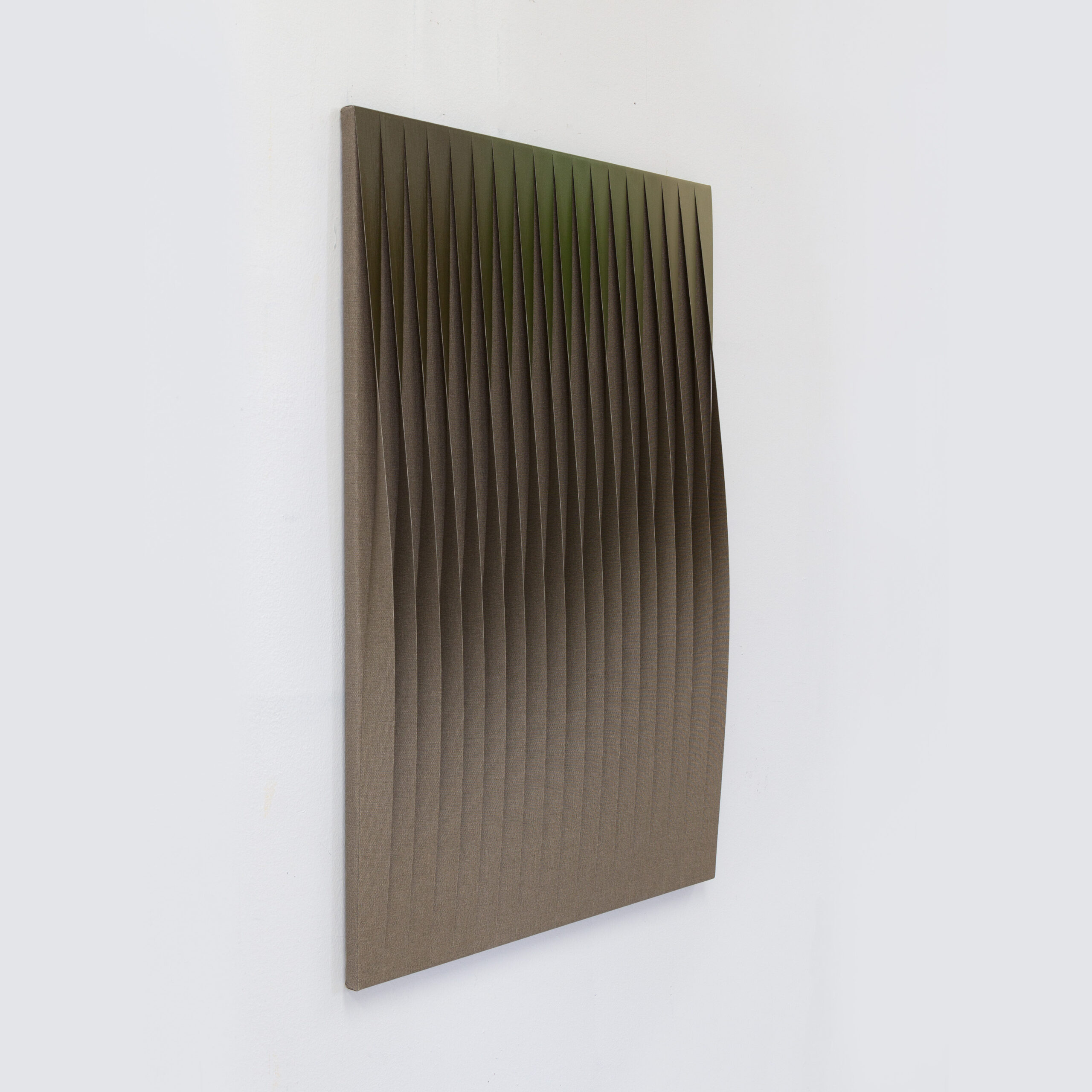 5021046-85×55-oil-raw-canvas-2021-15.700-side2
