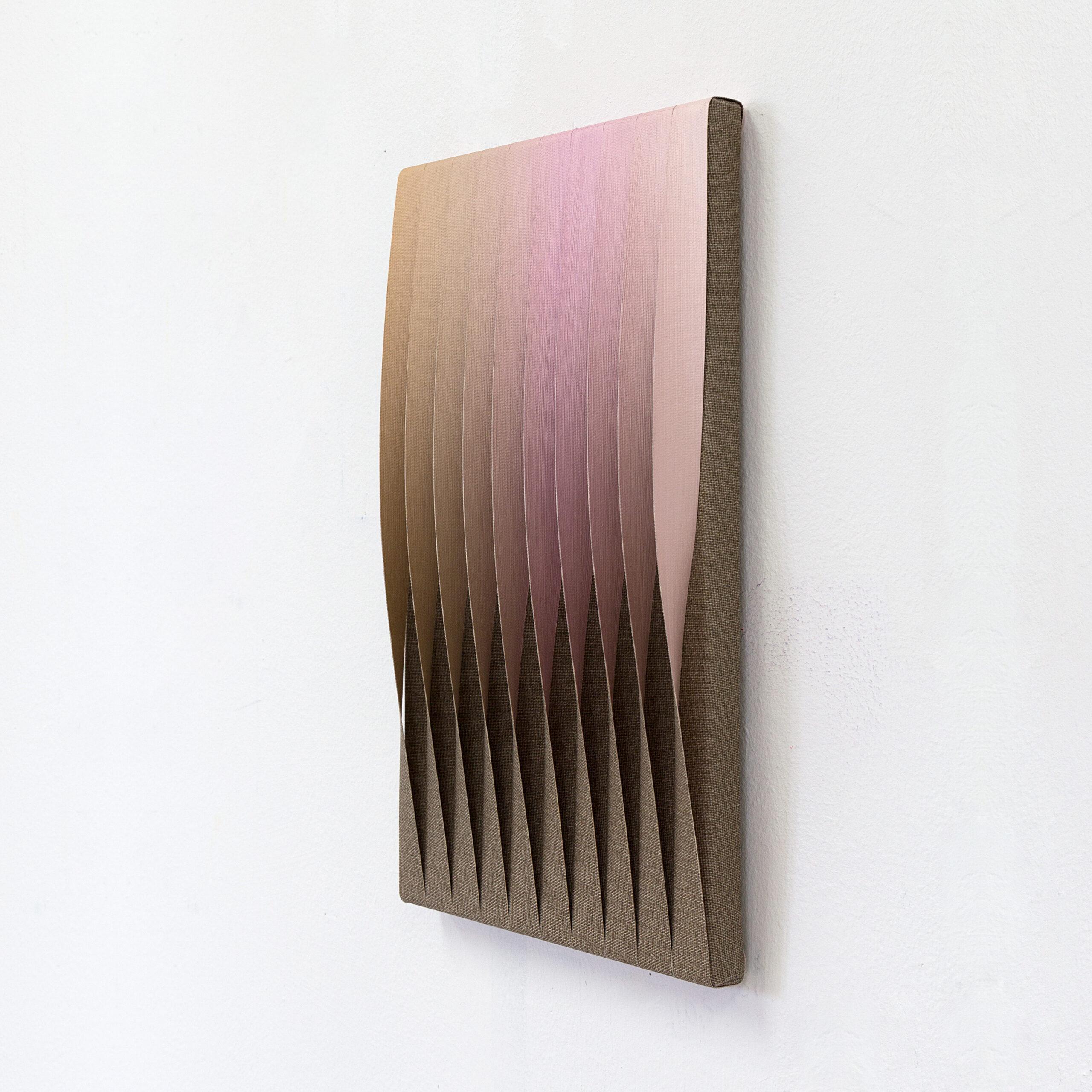 5021048-35×20-oil-raw-canvas-2021-6.100-side1