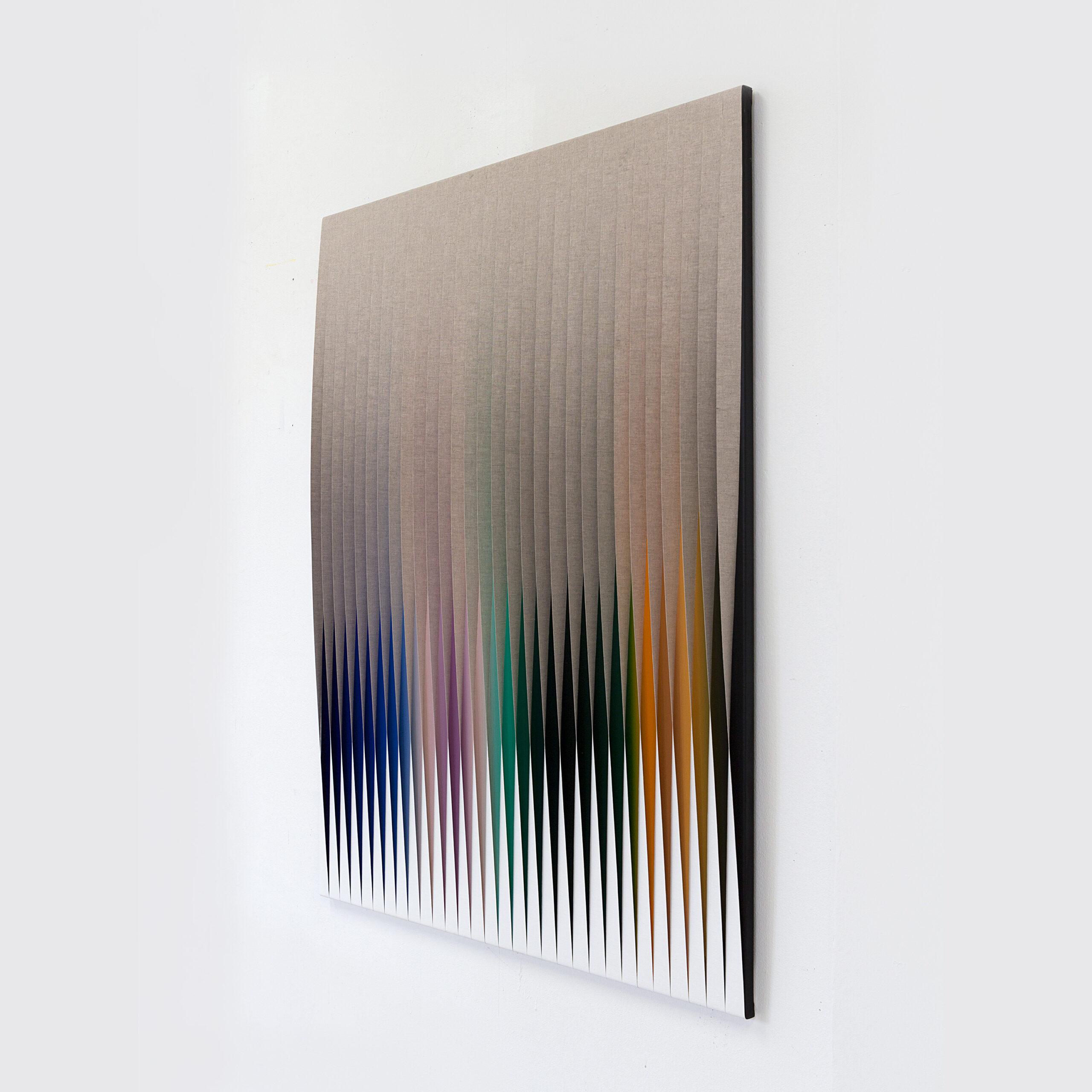 5021049-115×90-oil-raw-canvas-2021-23.000-side1